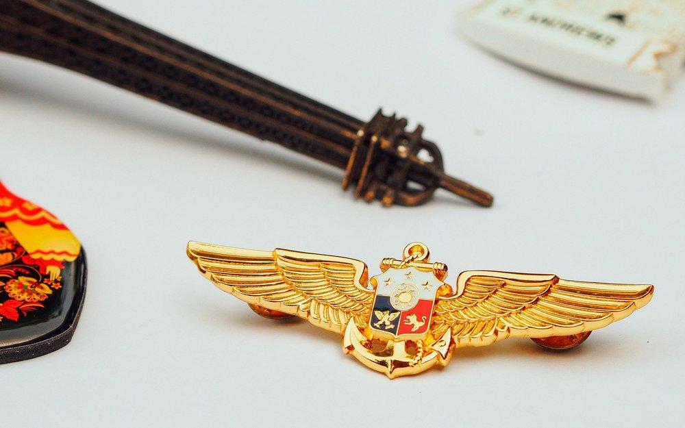 3+-+Pilot%27s+badge.jpg