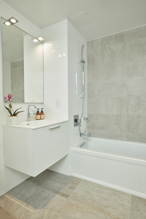 arcadia-27-bathroom-02.jpg