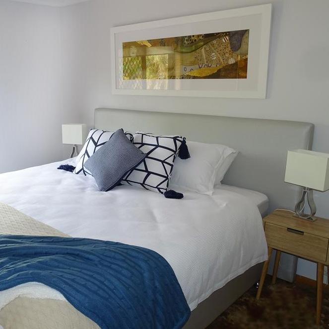 kingbedroom2sq.jpg