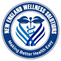 NEW_ENGLAND_WELNESS_SOLUTIONS_CIRCLE.jpg - Copy.png