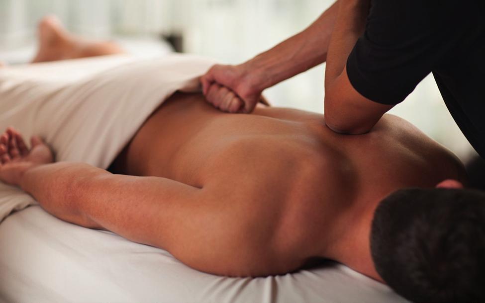 deep-tissue-massage-benefits-side-effects.png