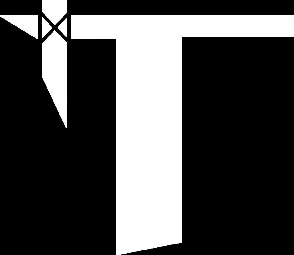 Tatau_Brand_Logo_White.png