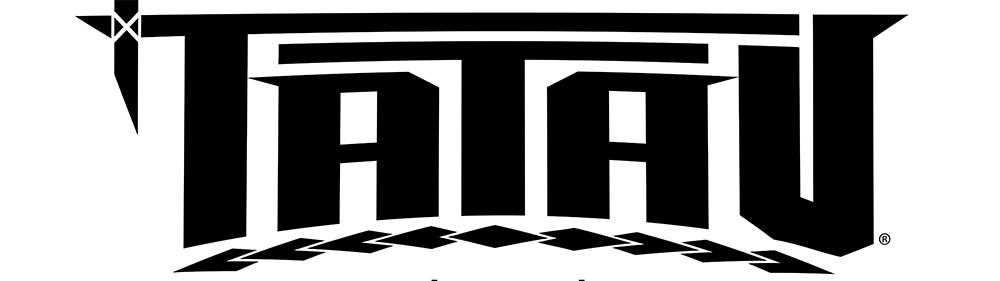 Tatau_Brand_Logo.jpg