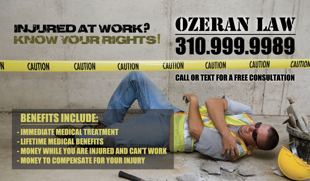 WEB_AD-Workers-CompENGLISH.jpg