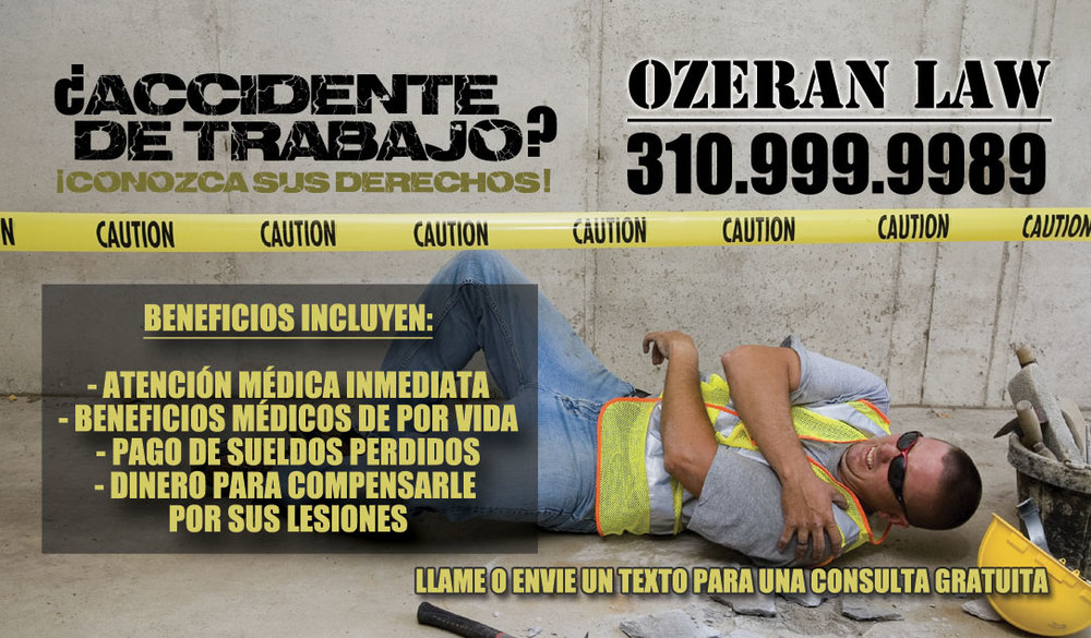 WEB_AD-Workers-CompSPANISH.jpg