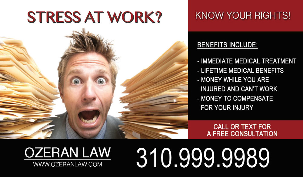 Stress-BC-Ozeran-Law-English.jpg