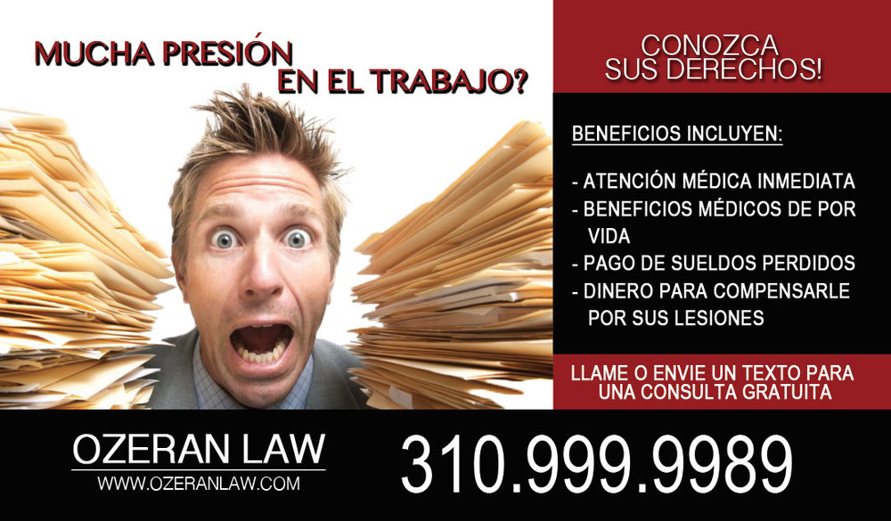 Stress-BC-SPANISH-Ozeran-Law.jpg