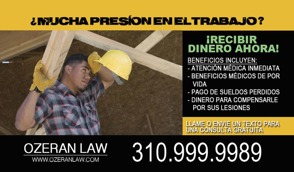 2-PRINT-Stress-Spanish-BC-Ozeran-Law.jpg