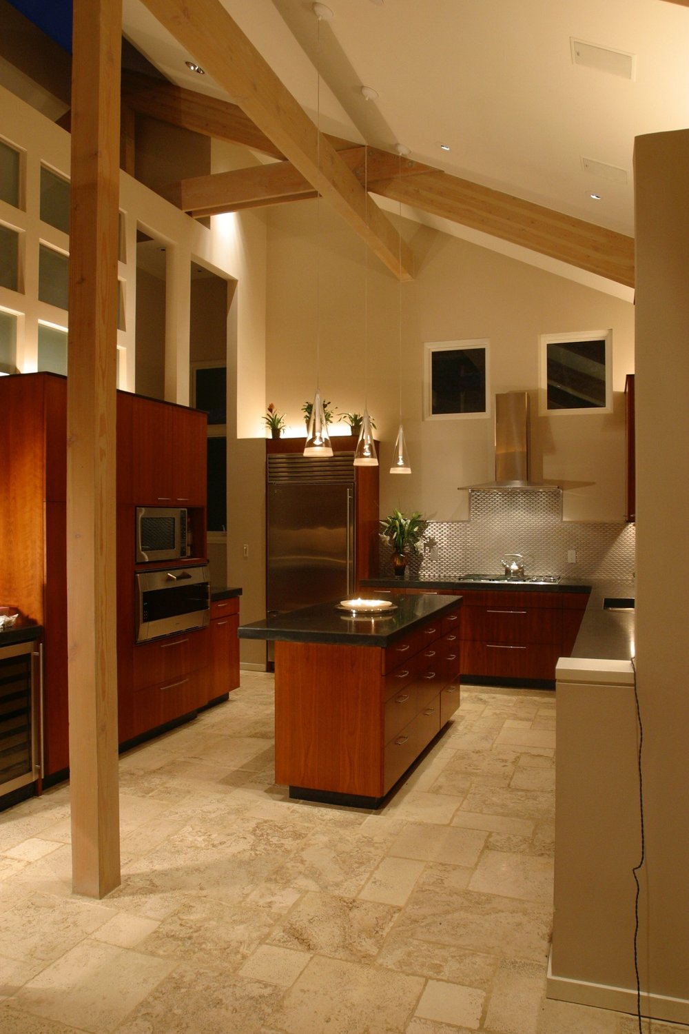 Mill valley kitchen.JPG