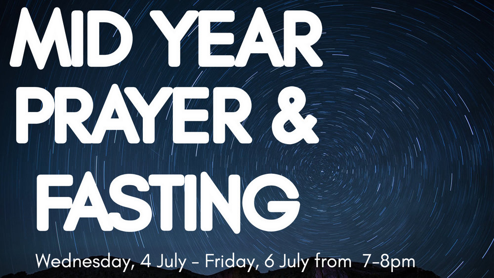 Prayer & Fasting Midyear.jpg
