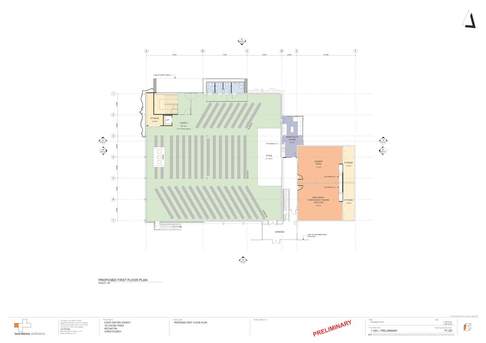 1184_PROPOSED FIRST FLOOR JPEG.jpg