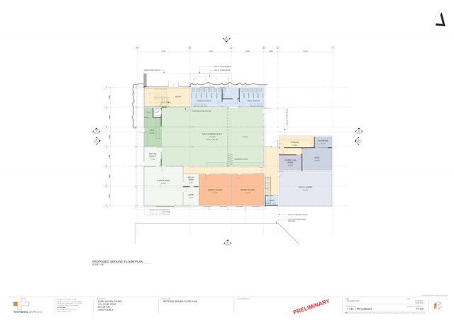 1184_PROPOSED GROUND FLOOR JPEG.jpg