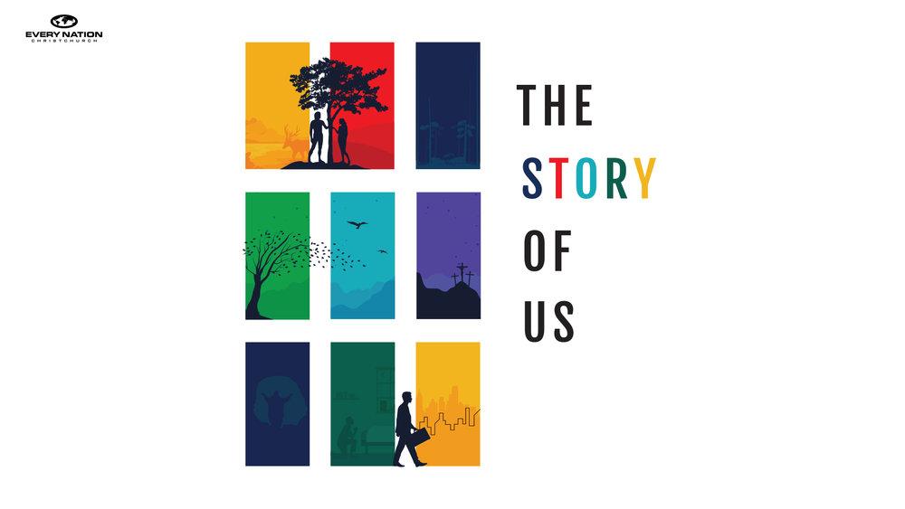 The Story Of Us Loop.jpg