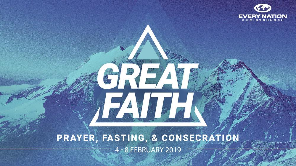 Prayer&Fasting2019_slide.jpg