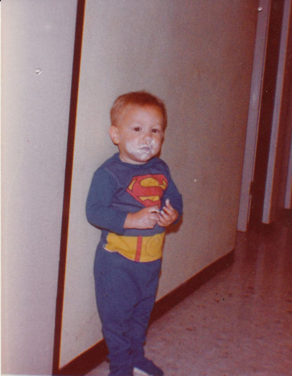 me, superman.jpg