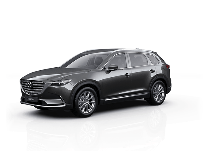 cx9ext2.png