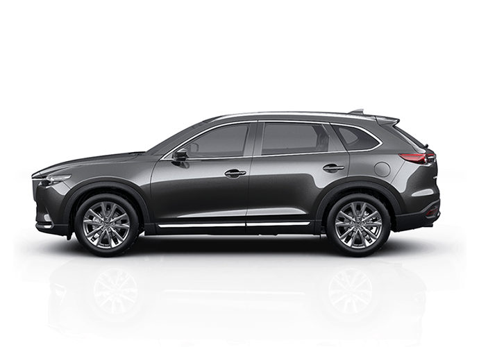 cx9ext.png