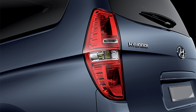 starex-rear-lamps.png