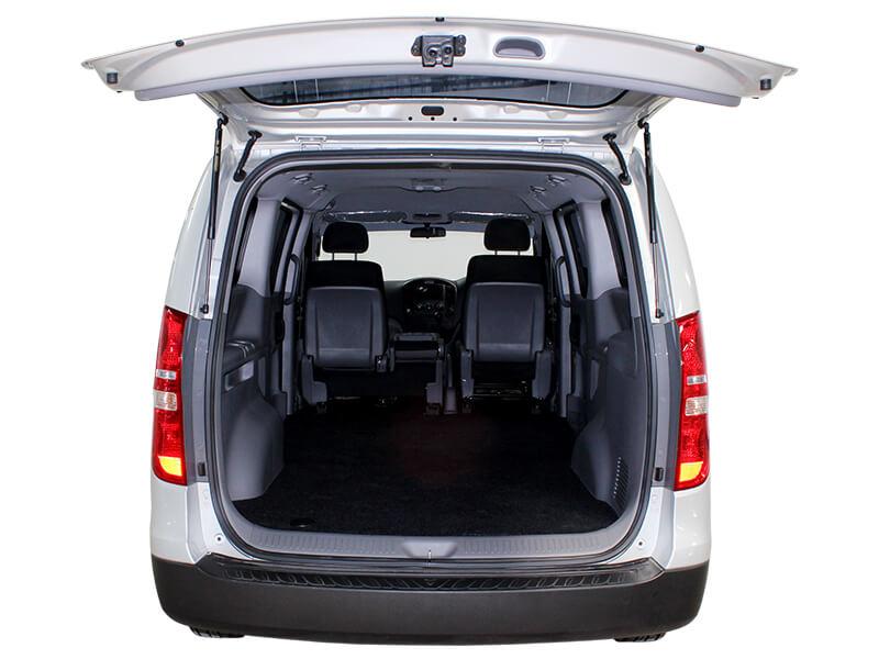 starex-trunk-big.png