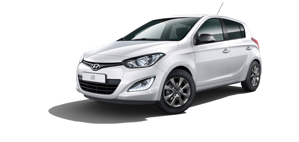 hyundai-i20-hire-car.png