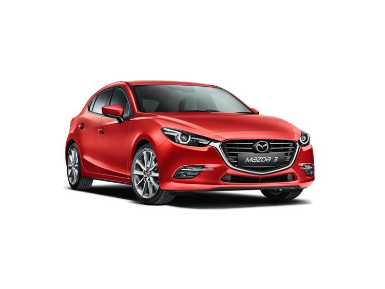 Mazda 3.png