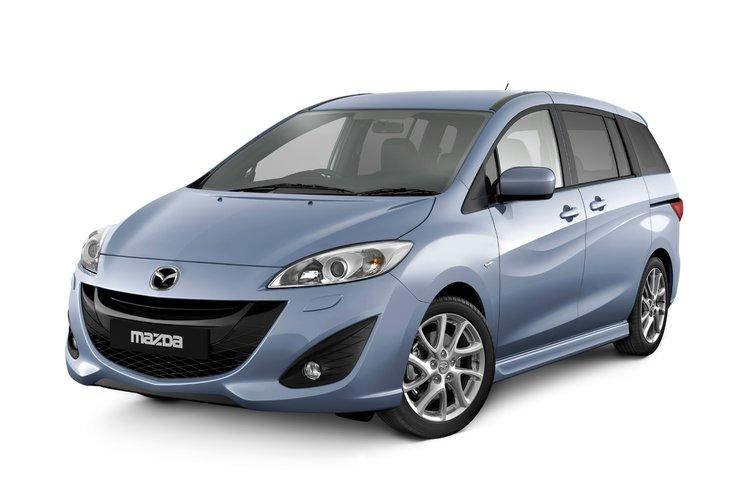 Mazda 5.jpg