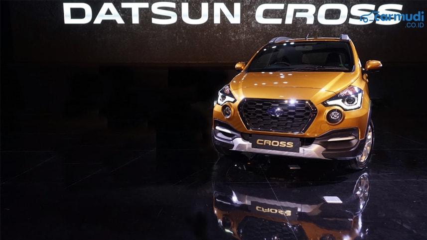 Datsun-Cross-2018-min.jpg