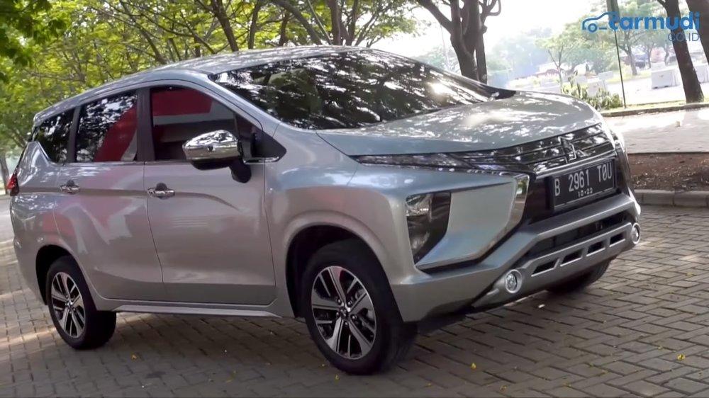 Mitsubishi Xpander-min.jpg