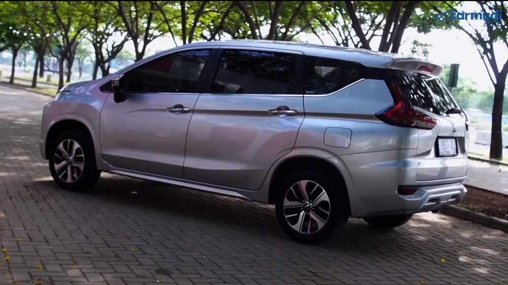 Mitsubishi Xpander Eksterior-min.jpg