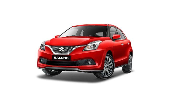 Hero-Angle-Suzuki-Baleno-Red-min.jpg
