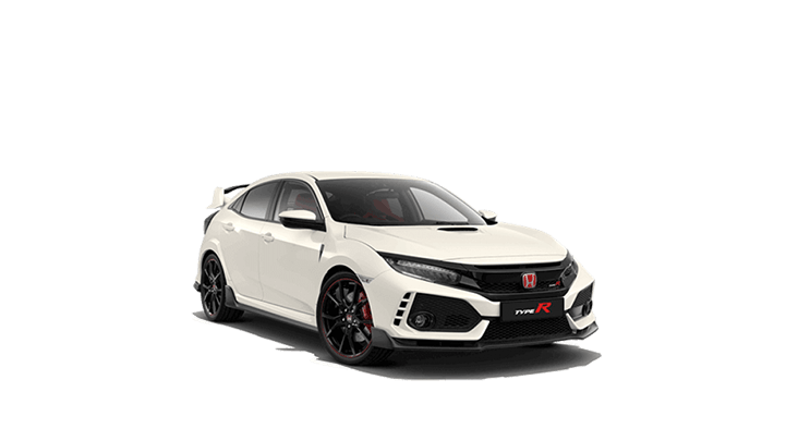 Type R profile-min.png