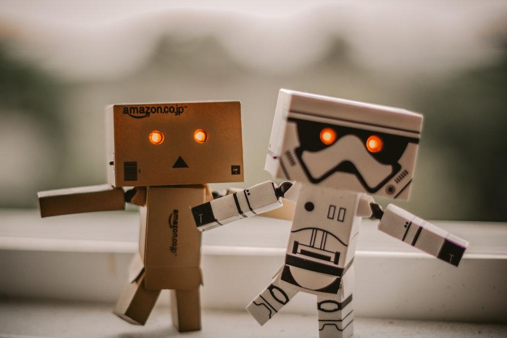 cardboard_robots_1024.jpg