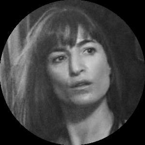 Maud Le Moenne, Chargée de mission digital – Le Groupe La Poste