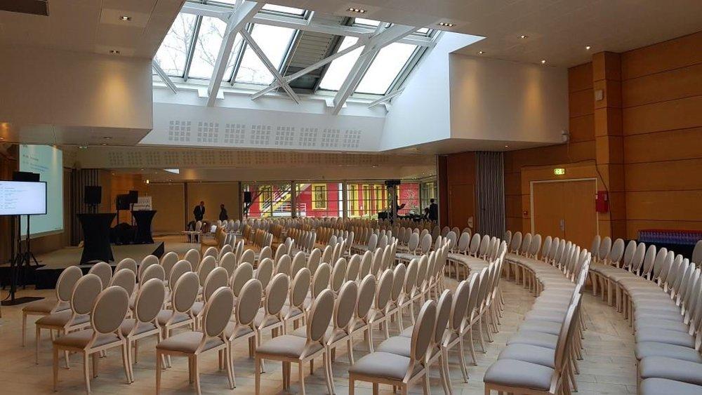 Belvedere - Grand Parc + Angle  B + Verrières - Théâtre (2).jpg