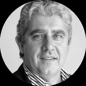 Martin Mathieu, CMO – InExtenso