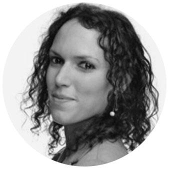 Stéphanie Bruhière, Responsable communication — Tetrapak