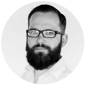Antoine Perdaens, CEO, Elium