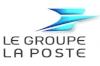 Groupe-La-Poste-600x400.jpg