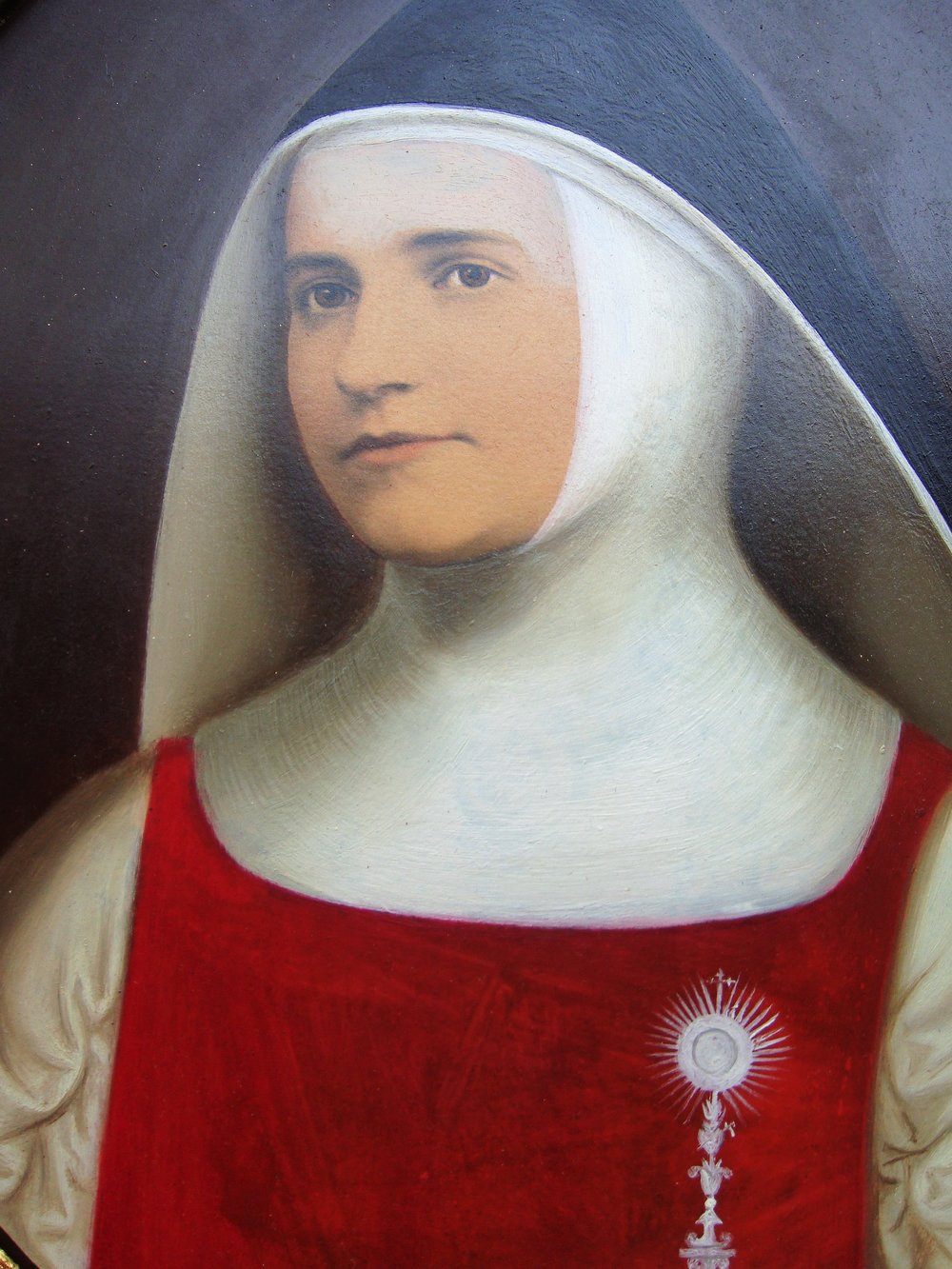 Maria Pia.JPG