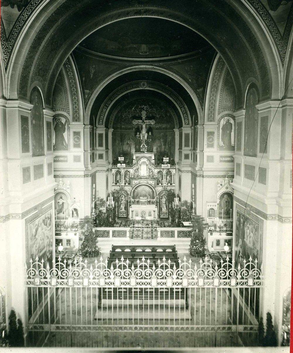 Kirche 1900.jpg