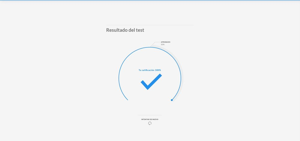 Captura pantalla Plataforma Código Compliance 8.jpg