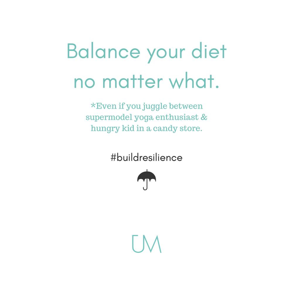 Diet - buildresilience tips - Green(1).png