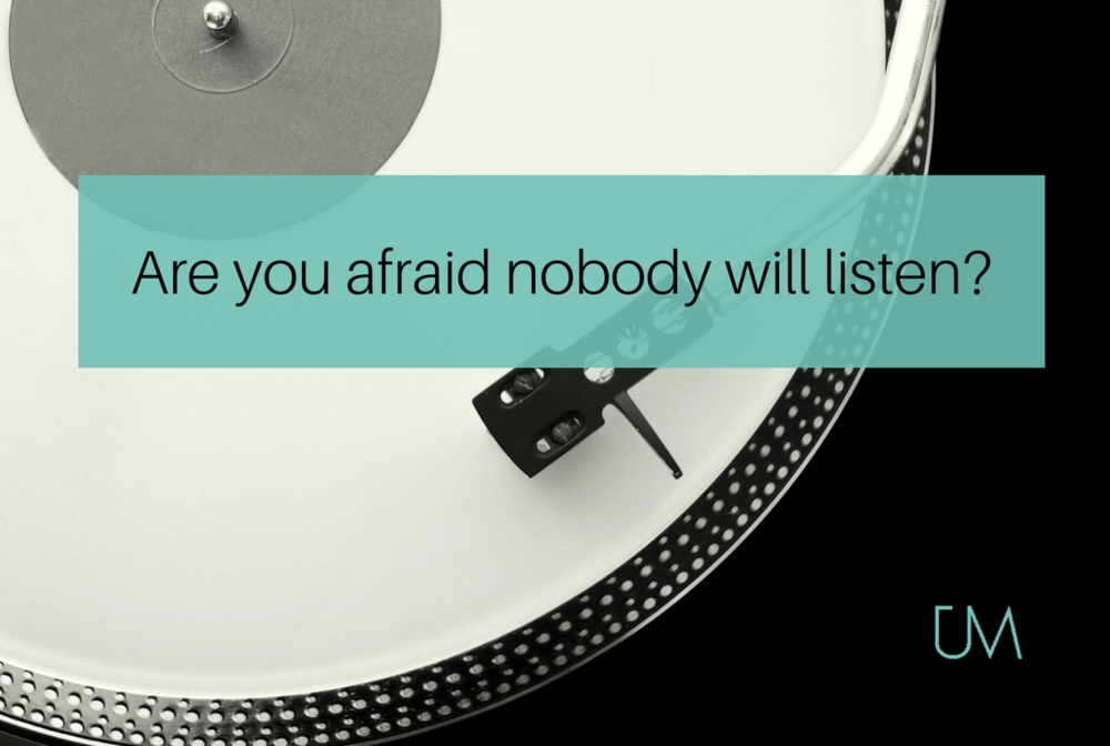 Are you afraid nobody will listen to your DJ sets.png