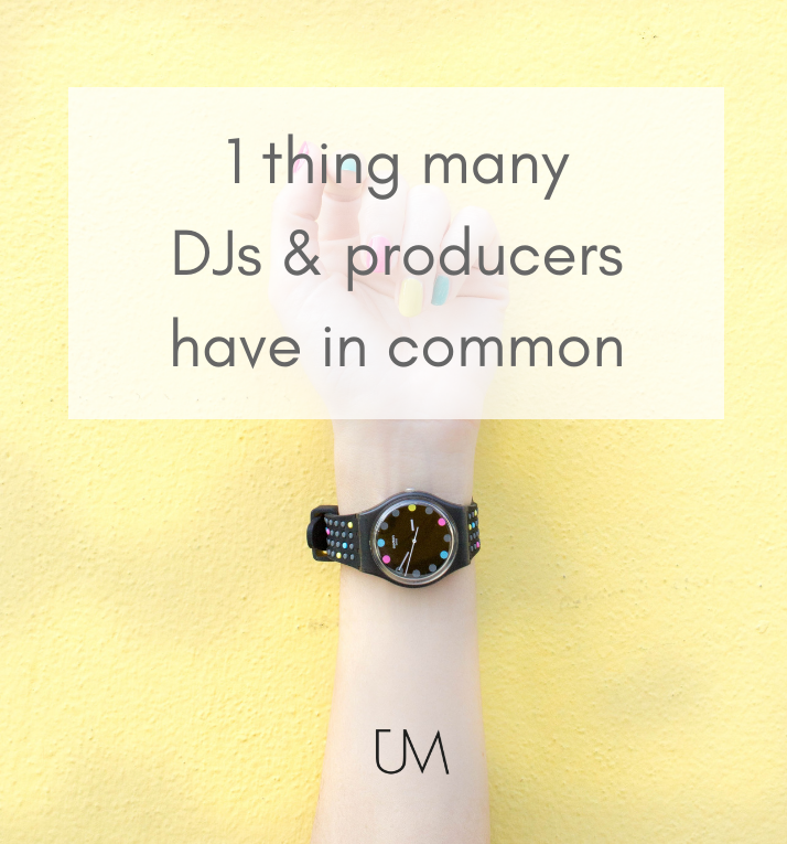 1 thing many DJs and producers have in common(2).png