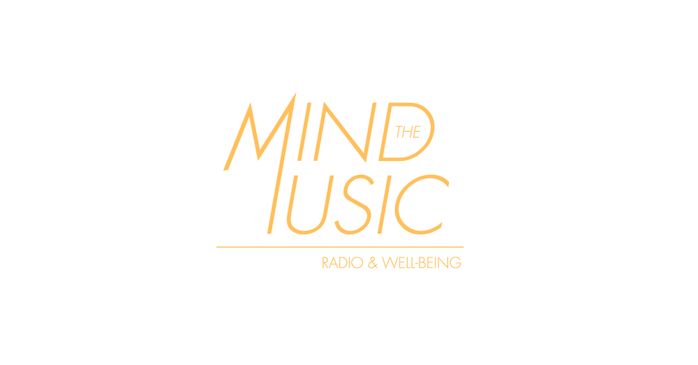 Mind The Music - radio & well-being.png