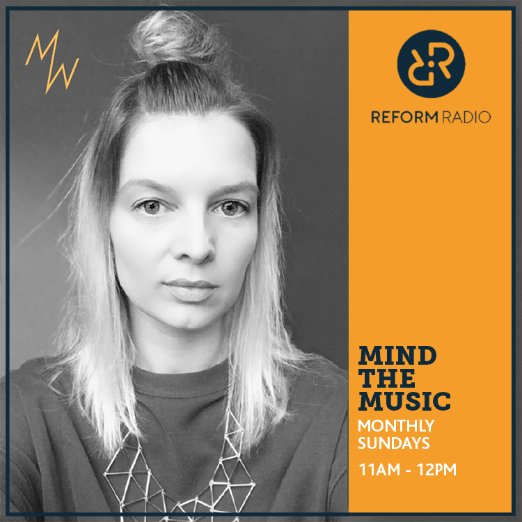 MIND THE MUSIC Reform Radio Manchester.jpg