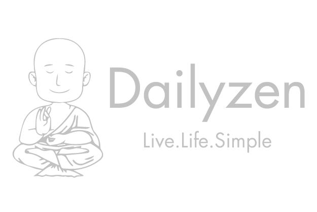 Dailyzen.png