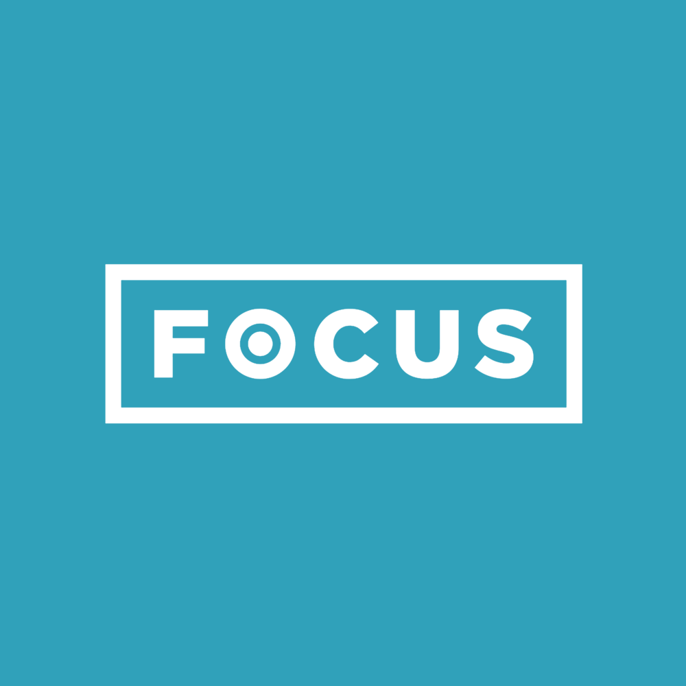 FocusFor Web.png