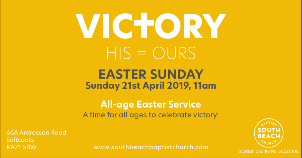 FB_All-age Easter Service.png