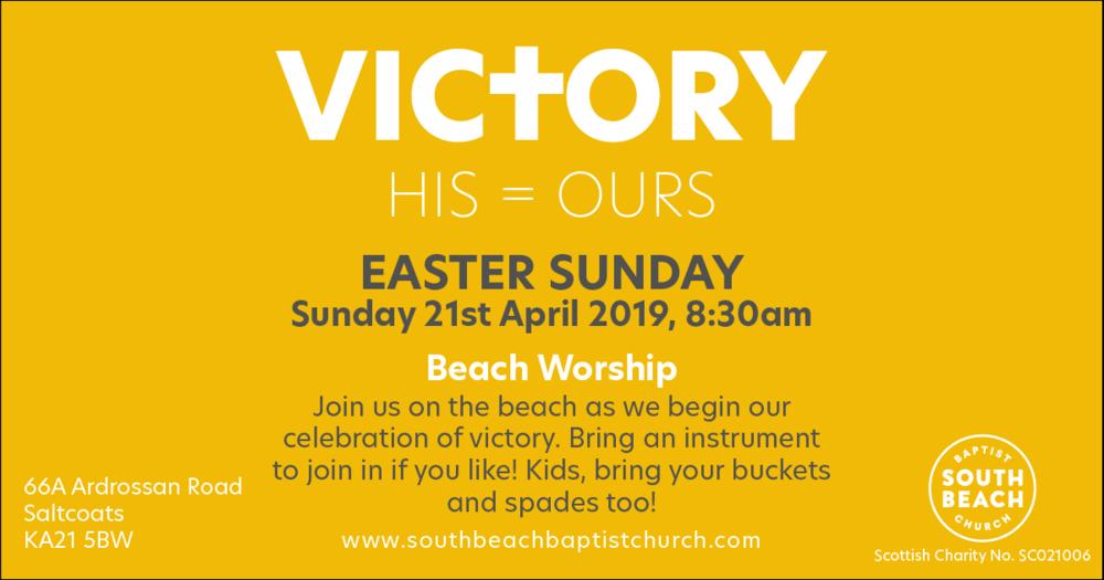 FB_Beach Worship.png